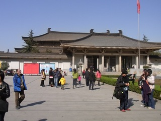 歴史博物館.JPG