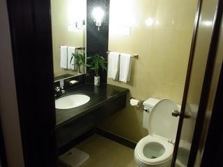 洗面トイレ.JPG