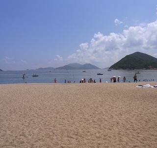 浅水湾2.jpg