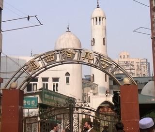 清真寺1.JPG