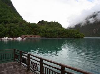 湖景気1.JPG