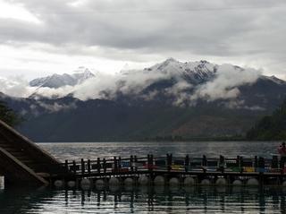 湖景色2.JPG