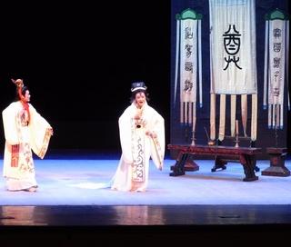 漢文皇后.JPG