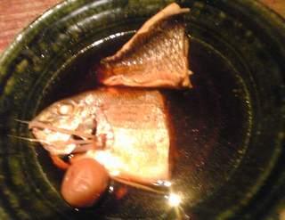 煮魚.JPG