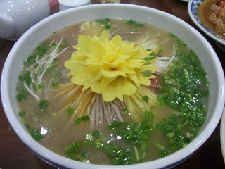 牡丹燕菜.JPG