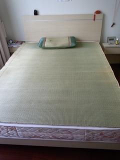 畳ベッド.JPG