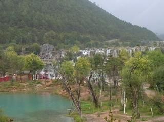 白水河1.JPG