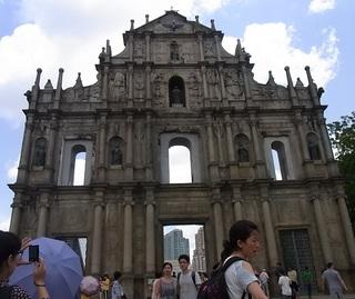 聖ポール天主堂.jpg