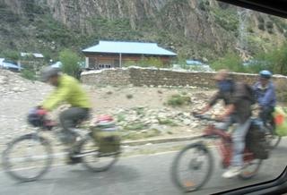 自転車軍団.JPG