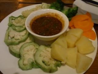 茹で野菜.JPG