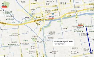 虎丘地図.JPG