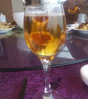 虎酒.jpg