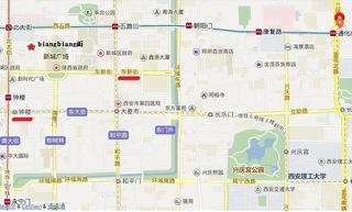 西安新兴戴斯大酒店2.jpg