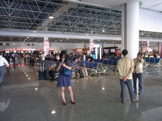 西安空港2.JPG
