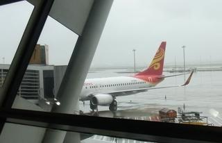 西寧飛行機.JPG