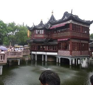 豫園1.jpg