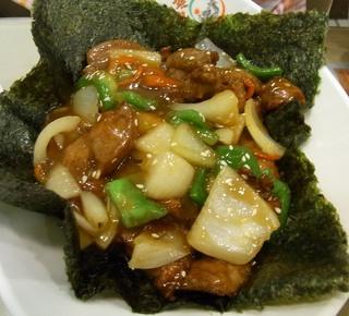 銀龍粉麵茶餐廳3.jpg