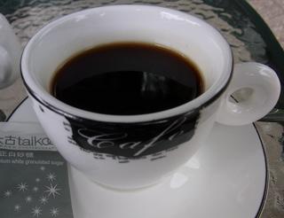 雲南コーヒー3.JPG