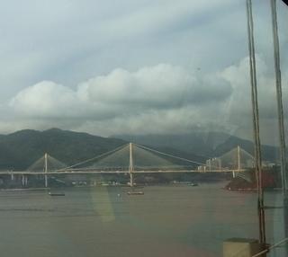 青馬大橋.jpg
