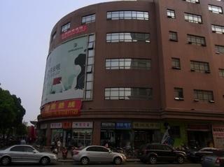 韓国城.JPG