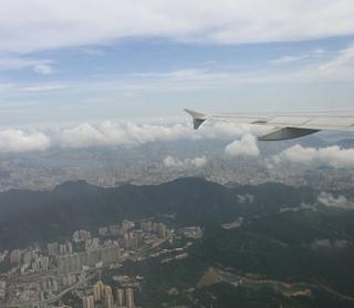 香港ヘ.jpg
