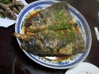 魚料理.JPG