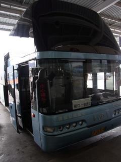 麗江行きバス1.JPG