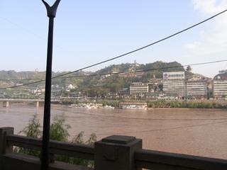 黄河沿い1.JPG