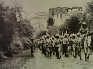 イギリス軍 1904.JPG
