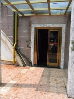 コトコト 入口.JPG