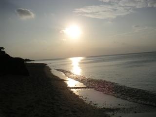 サンセットビーチ.JPG