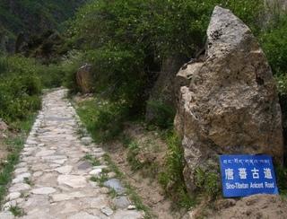 チベット中国古道.JPG