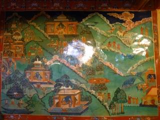 チベット人誕生1.JPG
