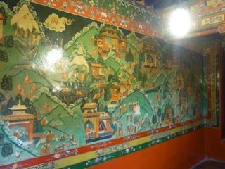 チベット人誕生2.JPG