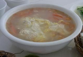 トマト卵スープ.JPG