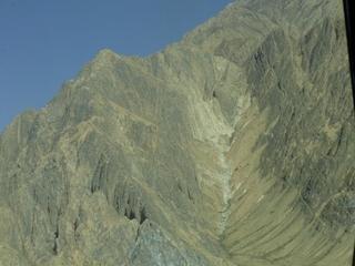 ハゲ山.JPG