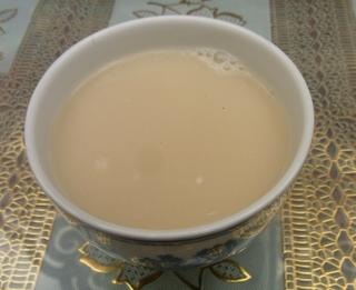 バター茶.JPG