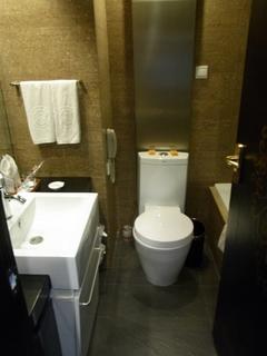 ホテル洗面.JPG