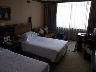 ホテル部屋.JPG