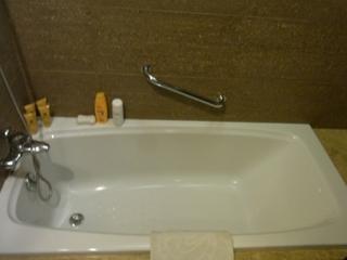 ホテル風呂.JPG