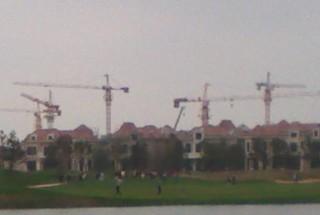 マンション建設.jpg