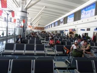 ラサ空港2.JPG