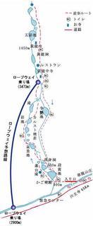 入り口地図.JPG