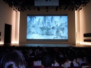 劇場型舞台.JPG