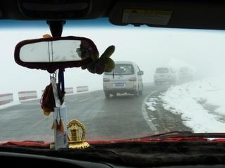吹雪2.JPG