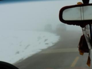 吹雪3.JPG