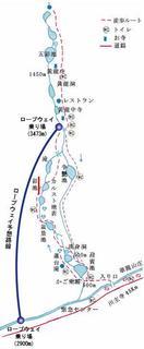 彩池地図.JPG