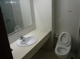 洗面、トイレ.JPG