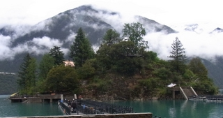 湖心島.JPG