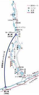 盆景池地図.JPG